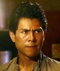 Photo of Sumret Muengput