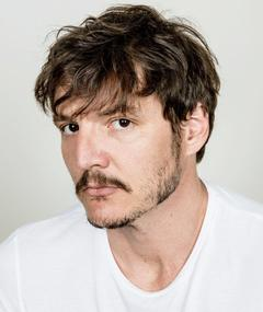 Photo of Pedro Pascal