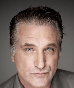 Photo of Daniel Baldwin