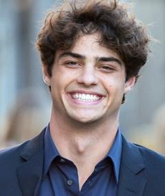 Photo of Noah Centineo