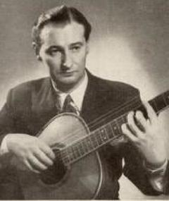 Photo of Freddie Phillips