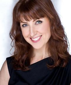 Photo of Stephanie Belding