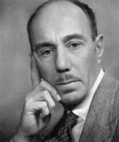 Gambar Arthur Hambling