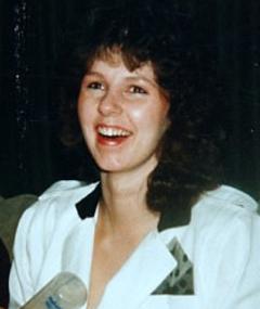 Photo of Tina Novelli