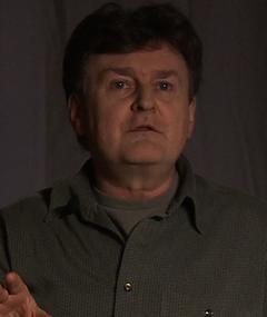 Photo of Kirk Tougas