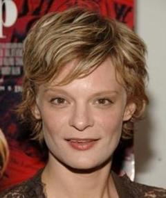 Photo of Martha Plimpton