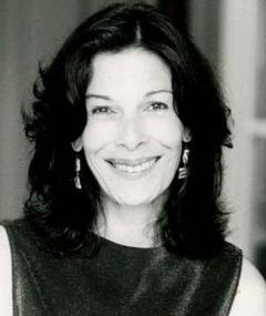 Photo of Coralie Seyrig