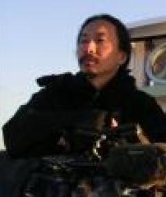 Photo of Toshiaki Ozawa