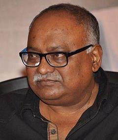 Photo of Pradeep Sarkar