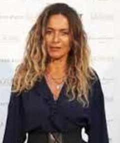 Photo of Francesca Capaccioli
