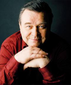 Photo of Václav Postránecký