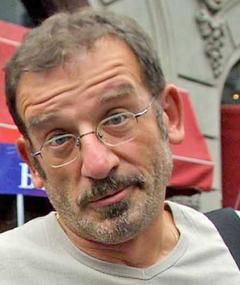 Gambar Slobodan Ninković