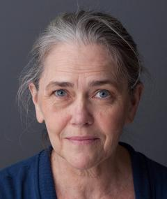 Deborah Strang adlı kişinin fotoğrafı