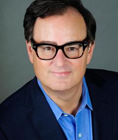 Dan McDermott adlı kişinin fotoğrafı