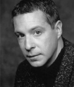 Photo of Bill Sherwood