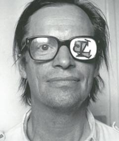 Photo of Poul Pedersen