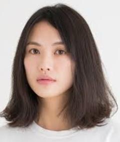 Photo of Asami Usuda