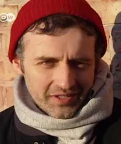 Photo of Anton Feist