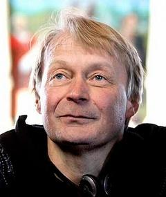 Photo of Nils Gaup
