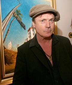 Patrick Bergin adlı kişinin fotoğrafı