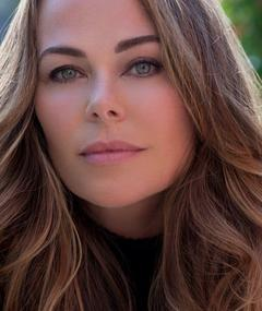Photo of Polly Walker