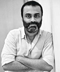 Foto de Amitabh Bhattacharya