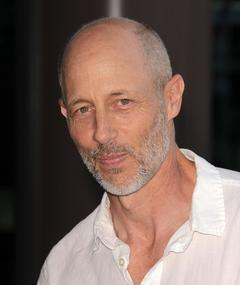 Photo of Jon Gries