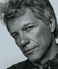 Foto von Jon Bon Jovi