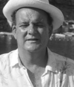 Photo of Gerald Fox