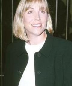 Photo of Bess Armstrong