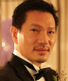 Photo of Billy Chow