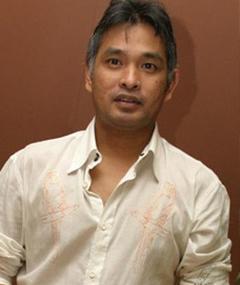 Gambar Erwin Arnada