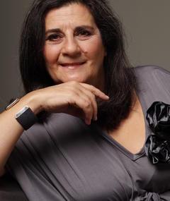 Photo of Teresa Faria