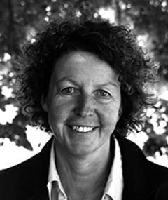 Photo of Birgit Schulz