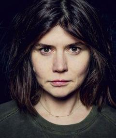 Photo of Tine Byrckel