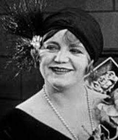 Photo of Kay Deslys