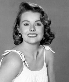 Photo of Myrna Hansen