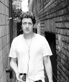 Photo of Joey Klein
