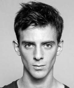 Photo of James Northcote
