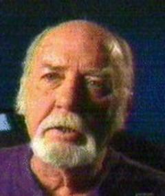 Photo of Walt Mulconery