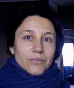 Photo of Orsola Valenti
