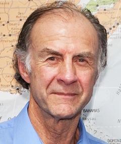 Photo of Ranulph Fiennes