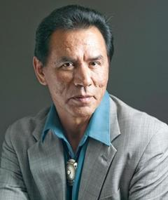 Photo of Wes Studi
