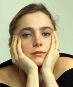 Photo of Dominique Rousseau