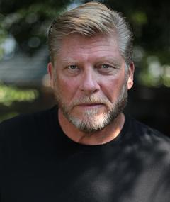 Photo of Jeff Hochendoner