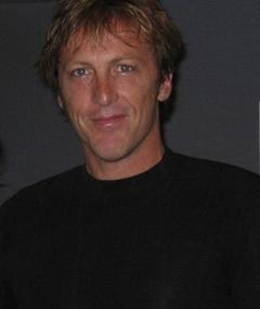 Photo of Greg Townley