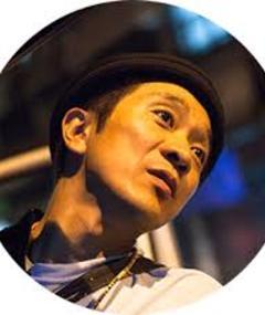 Foto Toranosuke Aizawa