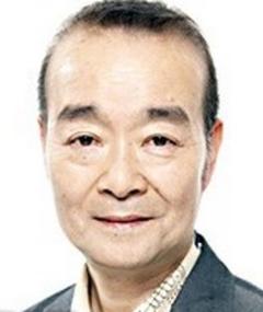 Gambar Tomomichi Nishimura