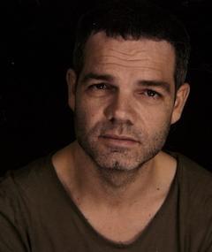 Photo of Renaud Chassaing