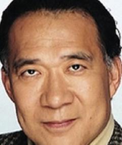 Gambar Daisuke Gōri